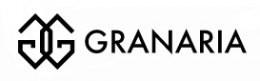 Logo Granaria