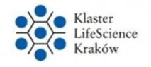 Logo Park LifeScience