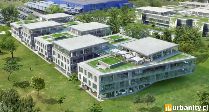 Miniaturka Concept Business Park