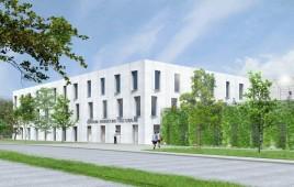 Centrum Kulturalno-Edukacyjne