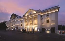 Opera Śląska