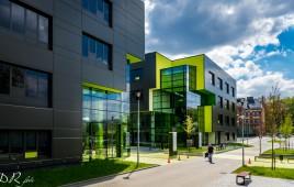 Centrum Innowacji Pomerania