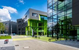 Centrum Komputerowe Pomerania