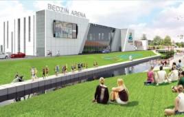 Będzin Arena