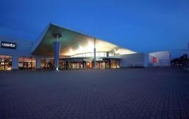 Zakopianka Centrum Handlowe