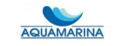 Logo Aquamarina