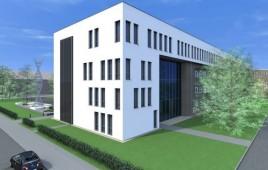 Collegium Medicum Uniwersytetu Opolskiego