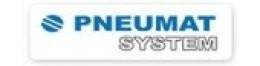 Logo Biurowiec Pneumat System
