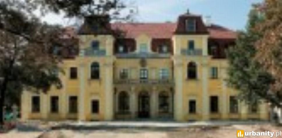 Miniaturka Muzeum Etnograficzne
