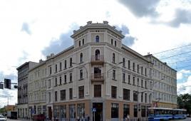Piłsudskiego 95