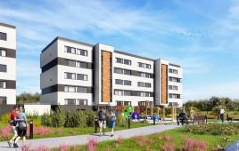 Premium Apartamenty