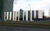 Aula Uniwersytetu Śląskiego
