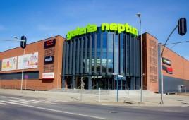 Galeria Neptun