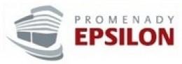 Logo Promenady Epsilon