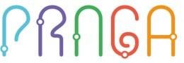 Logo Stacja Praga