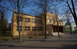 Prywatne Liceum Ogólnokształcące dla Dorosłych