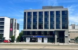 Roch Office Park II