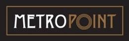 Logo Metropoint Apartments