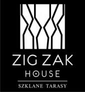 Logo Zig Zak House
