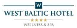 Logo West Baltic Resort