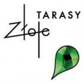Logo Centrum Handlowe Złote Tarasy