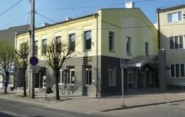 Bełchatowska Straż Miejska