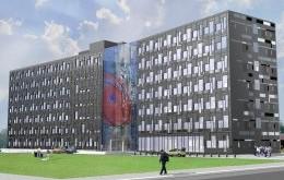 Instytut Podstawowych Problemów Techniki Polskiej Akademii Nauk w Warszawie