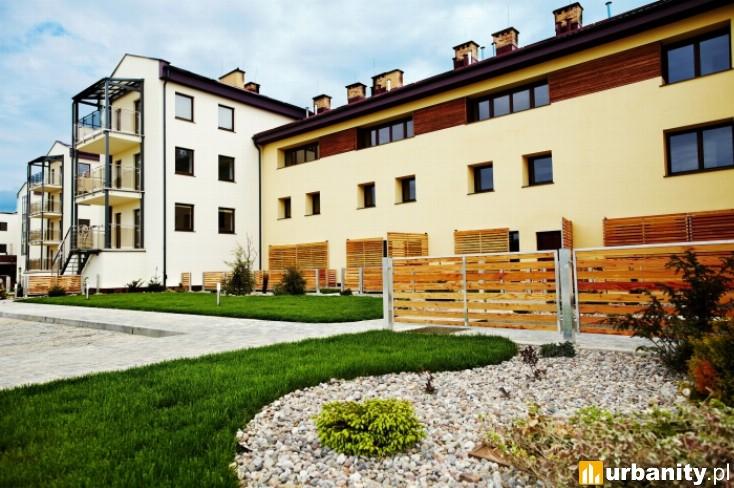 Miniaturka Lido Apartaments & Spa Sarbinowo
