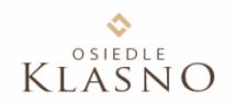 Logo Osiedle Klasno