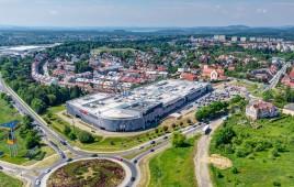 DL City Zgorzelec