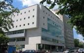 Biblioteka Główna Uniwersytetu w Białymstoku