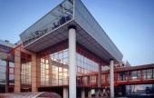 Dworzec PKP Częstochowa Osobowa