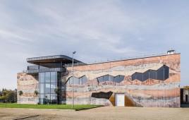 Centrum Nauki Leonardo da Vinci