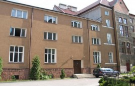 Wileńska 69