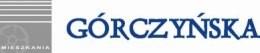 Logo Górczyńska