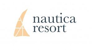 Logo Nautica Resort
