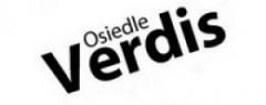 Logo Verdis I i II