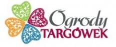 Logo Ogrody Targówek