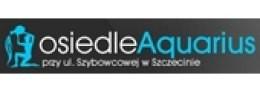 Logo Osiedle Aquarius