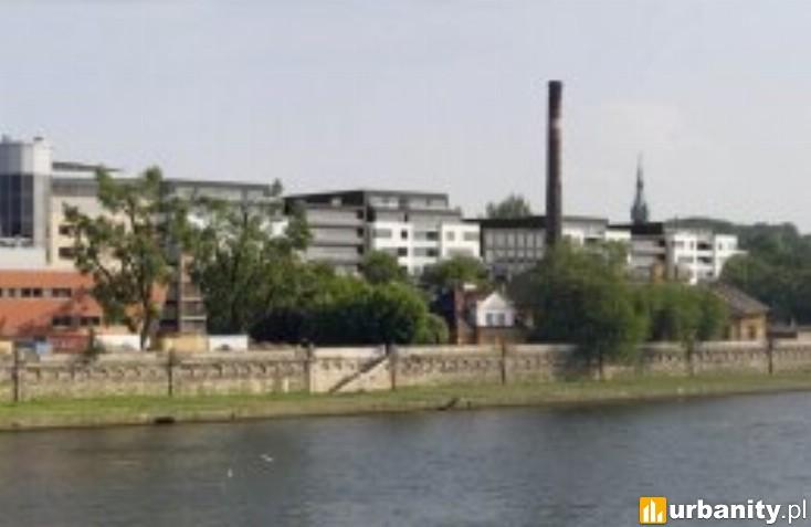 Miniaturka Nowa Vistula