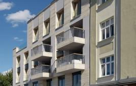Apartamenty Na Podgórzu