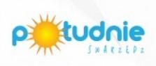 Logo Swarzędz Południe