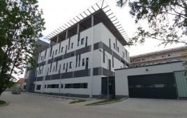 Regionalne Centrum Zdrowia
