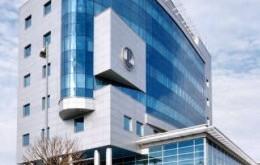 Centrum Administracyjne Pliva