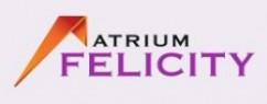 Logo Atrium Felicity