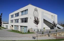 Szkoła Pijarska