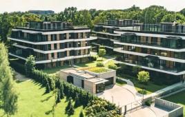 Finale Apartments