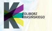 Logo Żoliborz Krasińskiego I