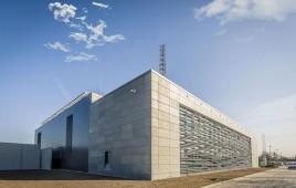 Centrum Kolokacyjne
