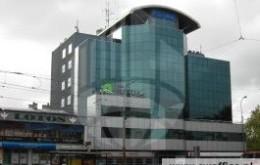 Asco Business Centre